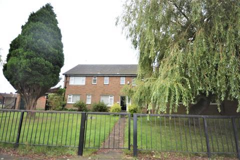4 bedroom house to rent - Gardiner Road