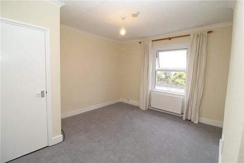 1 bedroom apartment to rent - Wellesley Road, Croydon, CR0