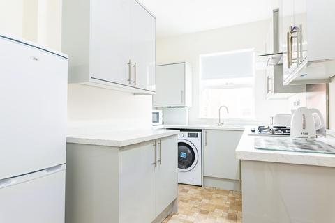 4 bedroom house share to rent - 146 Queens Road - STUDENT PROPERTY
