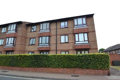1 bedroom apartment - Broadwater Street East, Worthing, BN14