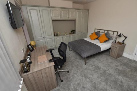 3 bedroom terraced house to rent - Wigan Road, Ormskirk