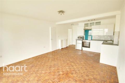 2 bedroom flat to rent - Windsor Court, N14