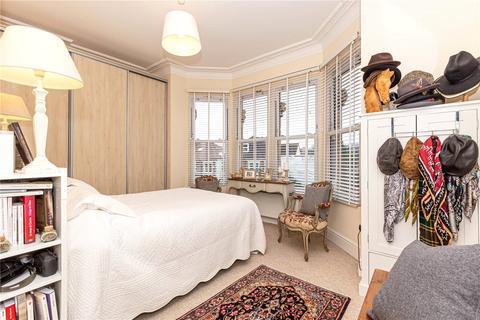 2 bedroom apartment for sale - Logan Road, Bishopston, Bristol, BS7