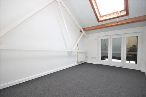 2 bedroom apartment to rent - Elm Road, Horfield, Bristol, BS7