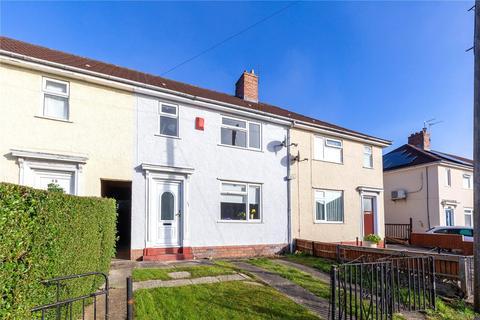 3 bedroom terraced house to rent - Camborne Road, Horfield, Bristol, BS7