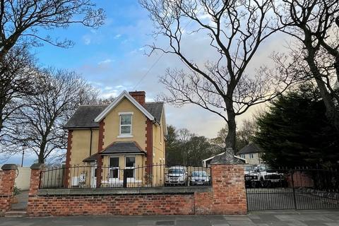 4 bedroom detached house for sale - Jesmond Road, Hartlepool