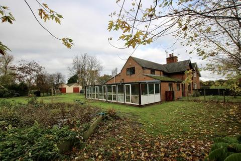 4 bedroom semi-detached house for sale - Brown Wood Lane, Thorney