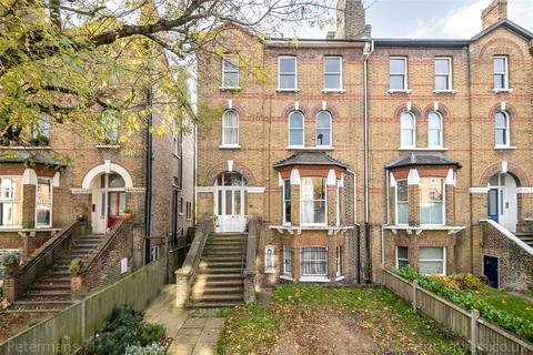 2 bedroom apartment - Dulwich Road, London, SE24
