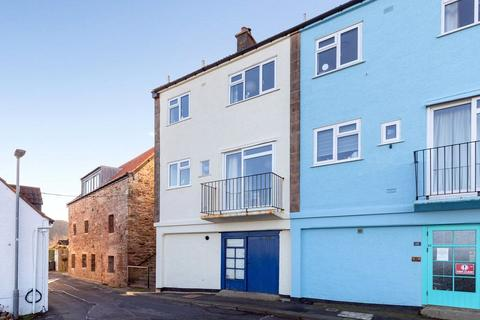 2 bedroom terraced house for sale - 14 Lower Burnmouth, Eyemouth, Berwickshire