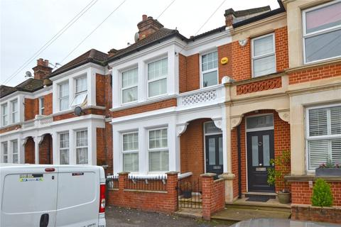 4 bedroom terraced house for sale - Murillo Road, Hither Green, London, SE13