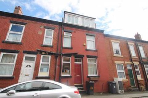 2 bedroom terraced house for sale - Autumn Terrace, Leeds