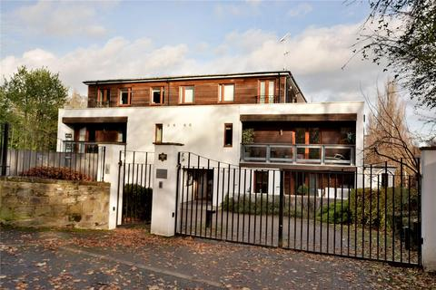 2 bedroom apartment for sale - Eton Court, 11 Allerton Park, Chapel Allerton, Leeds