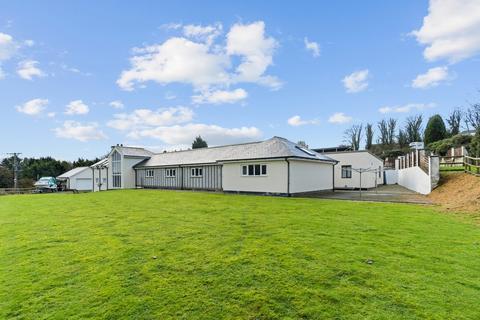 5 bedroom detached house for sale - Menheniot, Liskeard