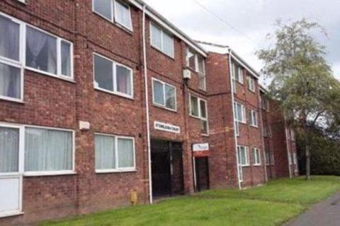 2 bedroom flat to rent - Stoneleigh Court, Nuneaton