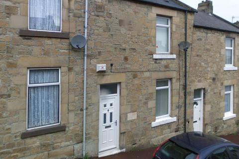 2 bedroom terraced house to rent - Mary Street, Blaydon-on-Tyne
