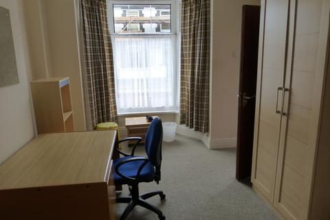 1 bedroom in a house share to rent - Lewis Street, Treforest