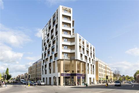 2 bedroom penthouse to rent - Hills Road, Cambridge, CB2