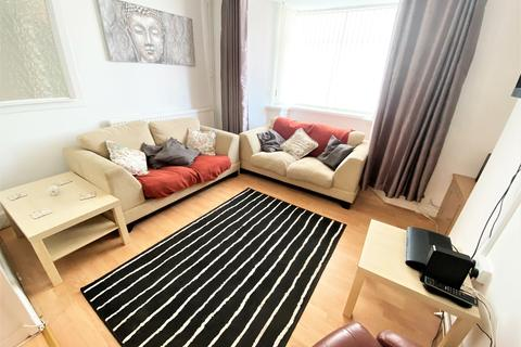 3 bedroom house to rent - Bay View, St Thomas, Swansea