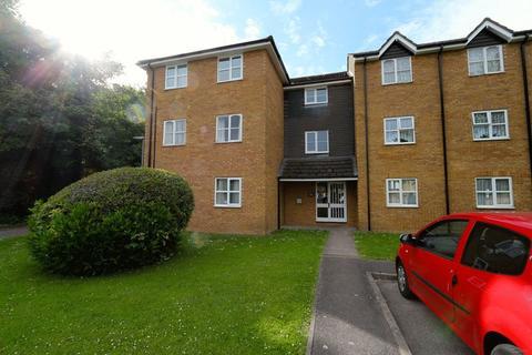 1 bedroom flat to rent - Tennyson Avenue, Dunstable