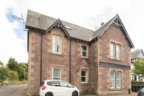 1 bedroom flat to rent - Moray Court, The Morays, Blackford