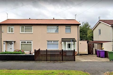 3 bedroom house for sale - 232 Princess Drive, Liverpool