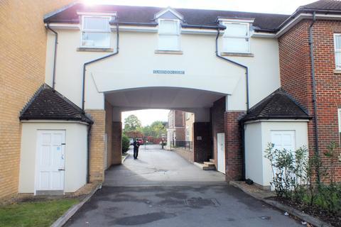 2 bedroom apartment to rent - Clarendon Court, Clarence Road, Windsor