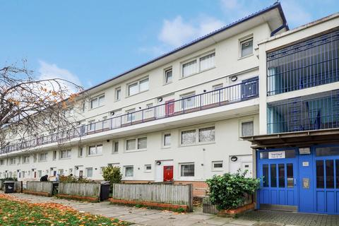 2 bedroom flat for sale - Teal Court, Deptford SE8