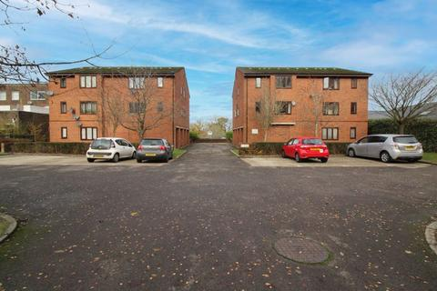 1 bedroom apartment for sale - Broadfield, Crawley