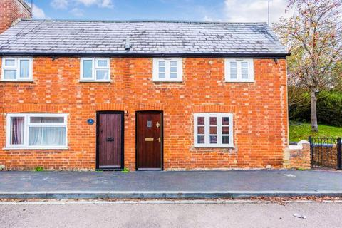 2 bedroom cottage to rent - North End Square, Buckingham