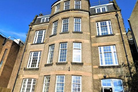 2 bedroom flat to rent - 15B East Port, Dunfermline