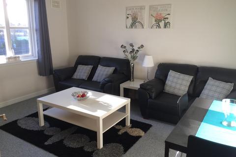 2 bedroom flat to rent - 57/5 Balbirnie Place, EDINBURGH