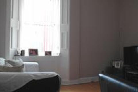 1 bedroom flat - 2  F2 DALGETY ROAD, EDINBURGH
