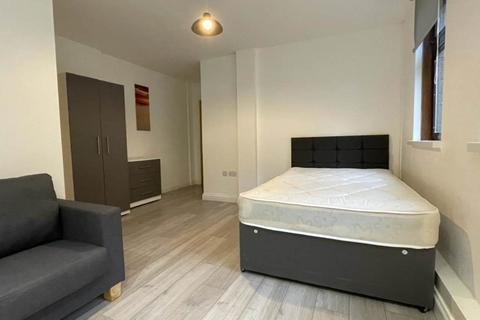 1 bedroom flat for sale - 4 James Street, ,