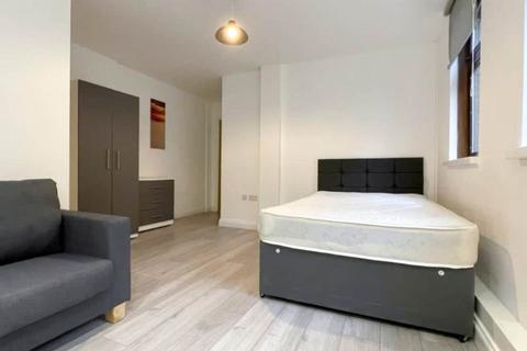 1 bedroom flat for sale - 4 James Street, ,