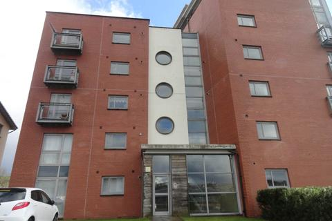 1 bedroom flat to rent - 14 South Victoria Dock Road, City Quay,