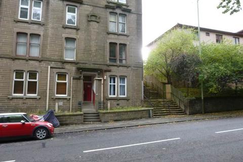 2 bedroom flat - 192 2/2 Lochee Road, ,