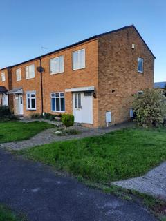 3 bedroom semi-detached house for sale - PROPERTY REFERENCE 180 - Norbury Close, Chesterfield