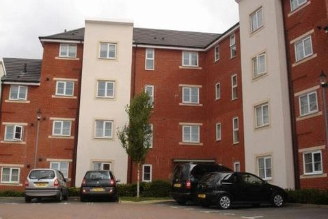 2 bedroom apartment to rent - Maynard Road, Edgbaston, Birmingham