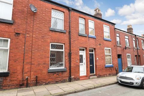 2 bedroom terraced house for sale - Paradise Street, Macclesfield, Cheshire, SK11 6QP