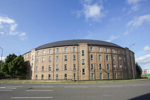 2 bedroom flat to rent - Morrison Circus , Haymarket, Edinburgh