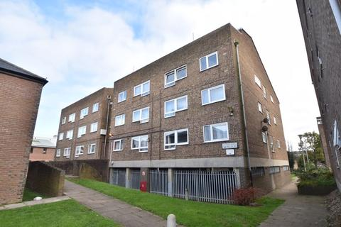 1 bedroom flat for sale - Hastings Street, Luton