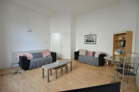 2 bedroom apartment for sale - 15 Victoria Street, Liverpool