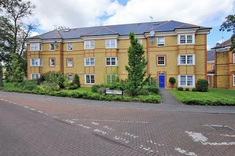 2 bedroom flat for sale - Blackwell Close, Winchmore Hill, London