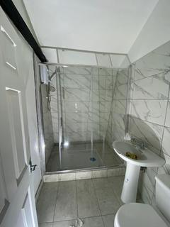 1 bedroom flat to rent - Bow Road, Bow