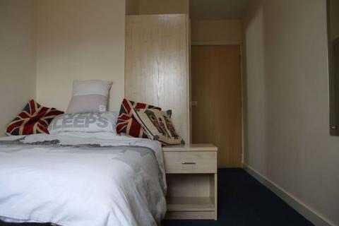 1 bedroom property - Dawlish Road, Selly Oak