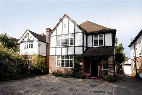 5 bedroom detached house for sale - The Avenue, Beckenham, Kent, BR3