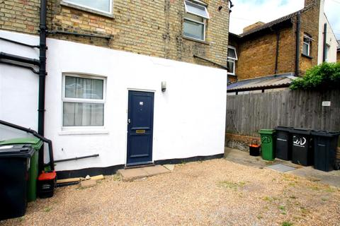 1 bedroom flat to rent - Mote Road, Maidstone, Kent