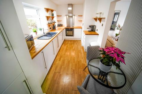 2 bedroom semi-detached house for sale - Cowfold Road, Brighton, BN2