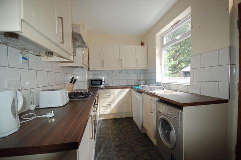 5 bedroom terraced house to rent - Selly Oak, Birmingham, B29 7PU