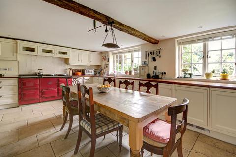 4 bedroom cottage for sale - Bampton, Oxfordshire